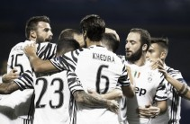 La Juve guarda all'Europa, pensando in grande e da grande