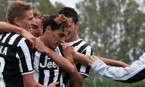 L'Italia che verrà : la Juventus vince contro lo Spezia in extremis, decisivo Bnou-Marzouknel recupero