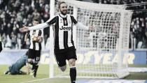 Juventus, si vola con la Lazio: le pagelle bianconere