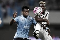 Juventus vs Lazio: Juve look for yet another victory