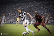 Horarios y televisiones de la jornada 21 en la Serie A: Juve - Roma, domingo a las 20:45 horas