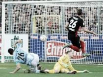 2.Bundesliga Matchday 19 Round-up: RB Leipzig and Freiburg break away at the top