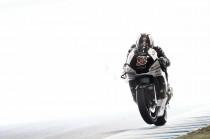 Vuelta al 2015. GP de Japón: Zarco se hace con el título