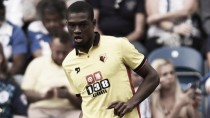 Watford defender Christian Kabasele a target for Udinese