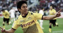 Kagawa regresa al Dortmund tras dos años en la Premier League