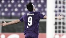 Fiorentina, mezza squadra nel mirino del Borussia Dortmund