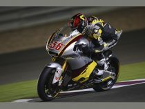 Moto 2, Kallio bis, vince anche a Le Mans