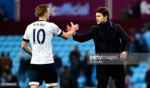Tottenham Hotspur's 2016 Review: Title challenge overshadowed by continental disappointment