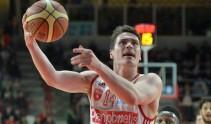 FIBA Champions League - Kangur allo scadere salva Varese nel debutto europeo