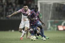 Leicester City set to agree a fee with SM Caen for N'Golo Kante