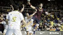FC Barcelona - AX Puente Genil: el más difícil todavía para los cordobeses