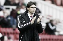 Karanka: Promotion is in our hands