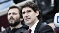 "Karanka: ""Nosotros salvamos al Middlesbrough de la League One"""