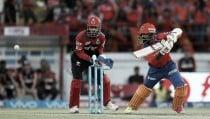 IPL: Royal Challengers Bangalore fall to defeat despite Virat Kohli's maiden T20 hundred