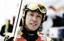 Salto con gli sci, Kuusamo: Kasai fa la storia e vince a 42 anni! Primo ex-aequo con Ammann!