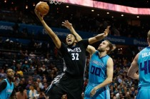 NBA - Toronto a valanga, Milwaukee fa poker, Minnesota sorprende Charlotte in overtime