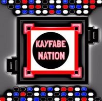 Kayfabe Nation: Best Heel Turns Ever