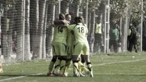UEFA Women's Champions League Qualifying Round Matchday 3 Round-up: Winners all confirmed for Round of 32