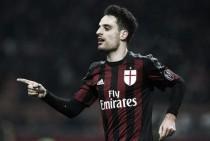 Milan, Bonaventura non concovato per la sfida contro l' Udinese