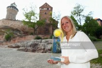 """VAVEL Exclusive Interview with Kiki Bertens: """"It was amazing"""" to reach the French Open semi-finals"""