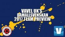 2017 Damallsvenskan Team Previews: Kristianstads DFF