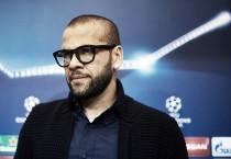 Daniel Alves dispara contra diretoria do Barça e revela motivo de ter escolhido ir para Juventus