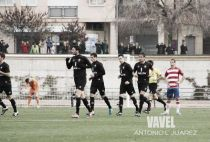 Así es el próximo rival del Real Betis: Albacete Balompié