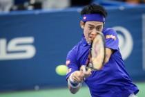 ATP Memphis: Defending Champs Head To Sunday Finals