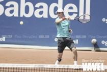 Kei Nishikori estará presente en el Open Banc Sabadell