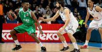Unics Kazan asalta el Palacio en un horrendo partido del Madrid
