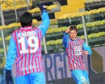 Keko Gontán llega al Albacete Balompié