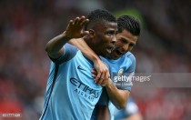 Manchester United vs Manchester City Preview: Titans meet again in the EFL Cup
