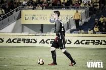 Kepa, ausente en la sub-21 y sustituido por Antonio Sivera