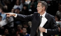 Kerr se pronuncia acerca de los rumores sobre Durant