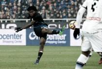 """Atalanta, ag. Kessie: """"Roma in vantaggio, ma non abbiamo ancora chiuso con nessuno"""""""