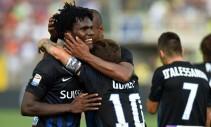 Serie A - Cagliari e Atalanta tra rilancio e conferme