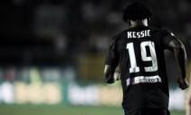 Atalanta, Kessié ritorna per l'Inter