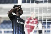 Atalanta, via all'asta per il tesoro Kessié: è la Premier League la meta ideale?