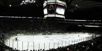 La NHL se aleja de Seattle