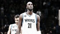 NBA, Cavs e Clippers si contendono il Garnett allenatore