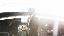 Guardiola lamenta empate, mas elogia atuação do City contra Huddersfield