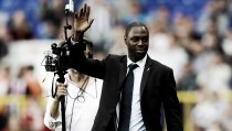 Ledley King backs Spurs for title challenge, citing Pochettino's settled squad as important