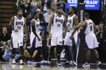 NBA Draft Preview: Sacramento Kings