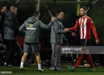 Sunderland U23s boss Elliott Dickman praises professionalism of the returning Jan Kirchhoff