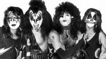 Kiss aterriza en Madrid y Barcelona
