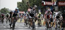 Tour de France 2014 : Kittel empereur des Champs