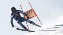 Sci Alpino - Kitzbuhel: è Kilde il più veloce in prova