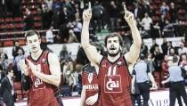 ¿Cómo es el rival del RETAbet Gipuzkoa Basket? Análisis del CAI Zaragoza