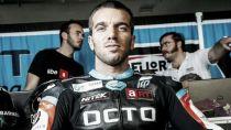 MotoGP, De Angelis: condizioni stabili, il pilota è cosciente