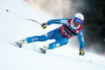 Sci Alpino, Santa Caterina Valfurva - Discesa maschile: i pettorali di partenza